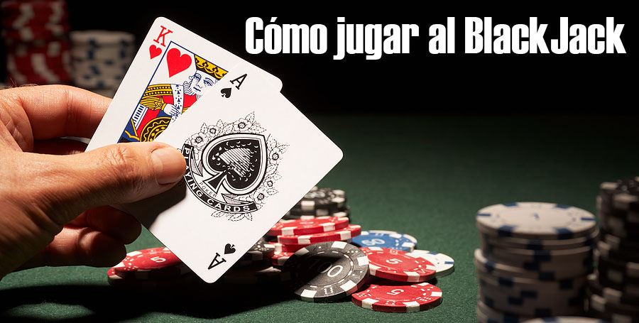 Jugar al blackjack en español william Hill es 459144