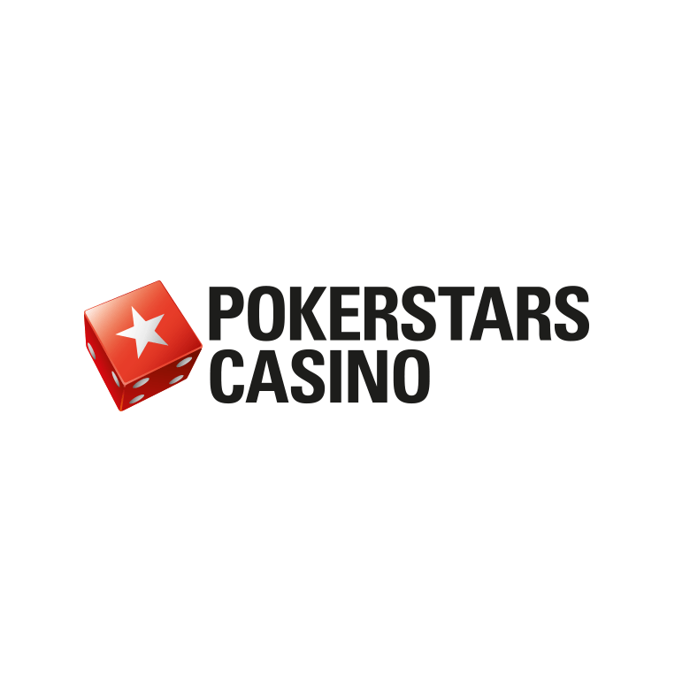 Software ruleta electronica casino online Poker Stars 780232