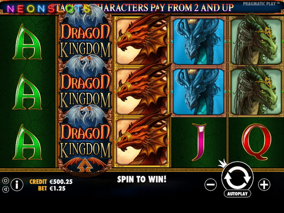 Descargar 888 poker para pc tragamonedas gratis Dragon Born 402130