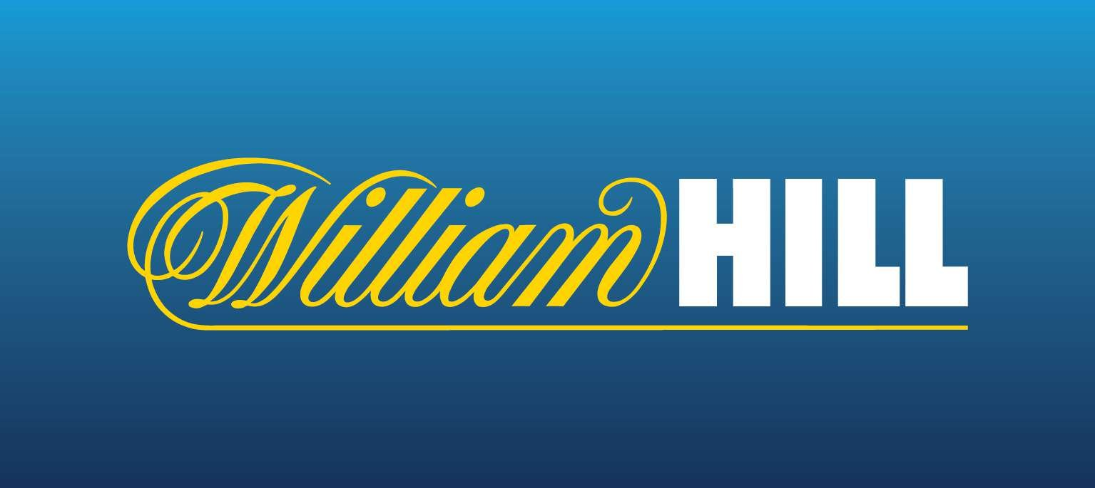William Hill es argentina 699483