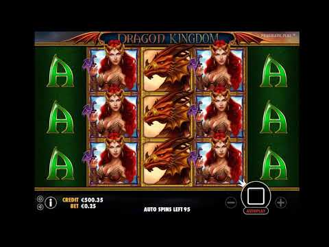 Descargar 888 poker para pc tragamonedas gratis Dragon Born 577228
