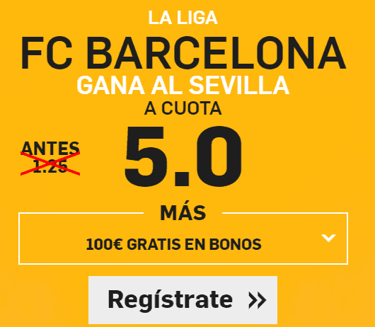 Pronosticos barcelona vs real Madrid leganés bono cashback 604346