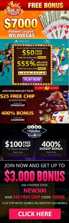 150 free spins grand mondial opiniones tragaperra Pretty Kitty 560138