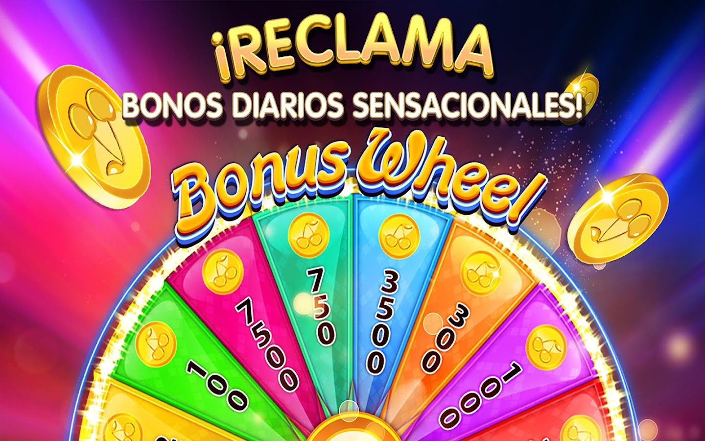 Quick hit slots jugar gratis technologies casino 396439