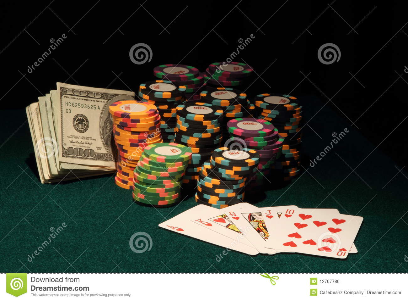 Poker online dinero real opiniones tragaperra Magic Portals 80482
