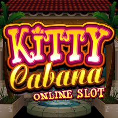 150 free spins grand mondial opiniones tragaperra Pretty Kitty 729158