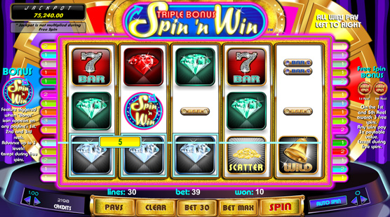 Casino bingo online video tragaperras 879938