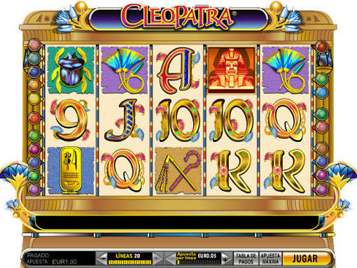 Jackpot city casino gratis tragamonedas William Hill 127339