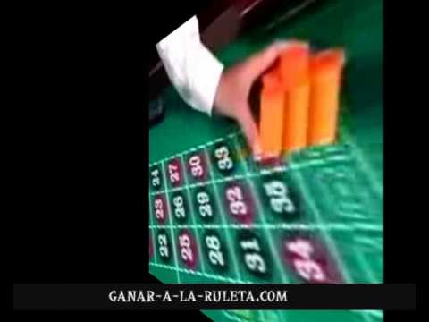 Jugar al blackjack en español william Hill es 449984