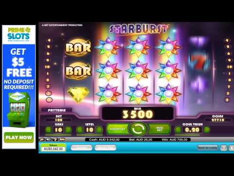 William Hill Sports slots wms online 151052