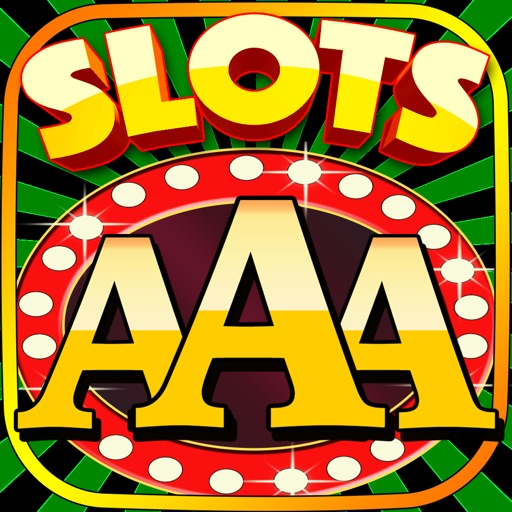 Sg interactive free slots bet at home ipod 762074