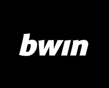 Bwin poker android apuestas P2P 922596