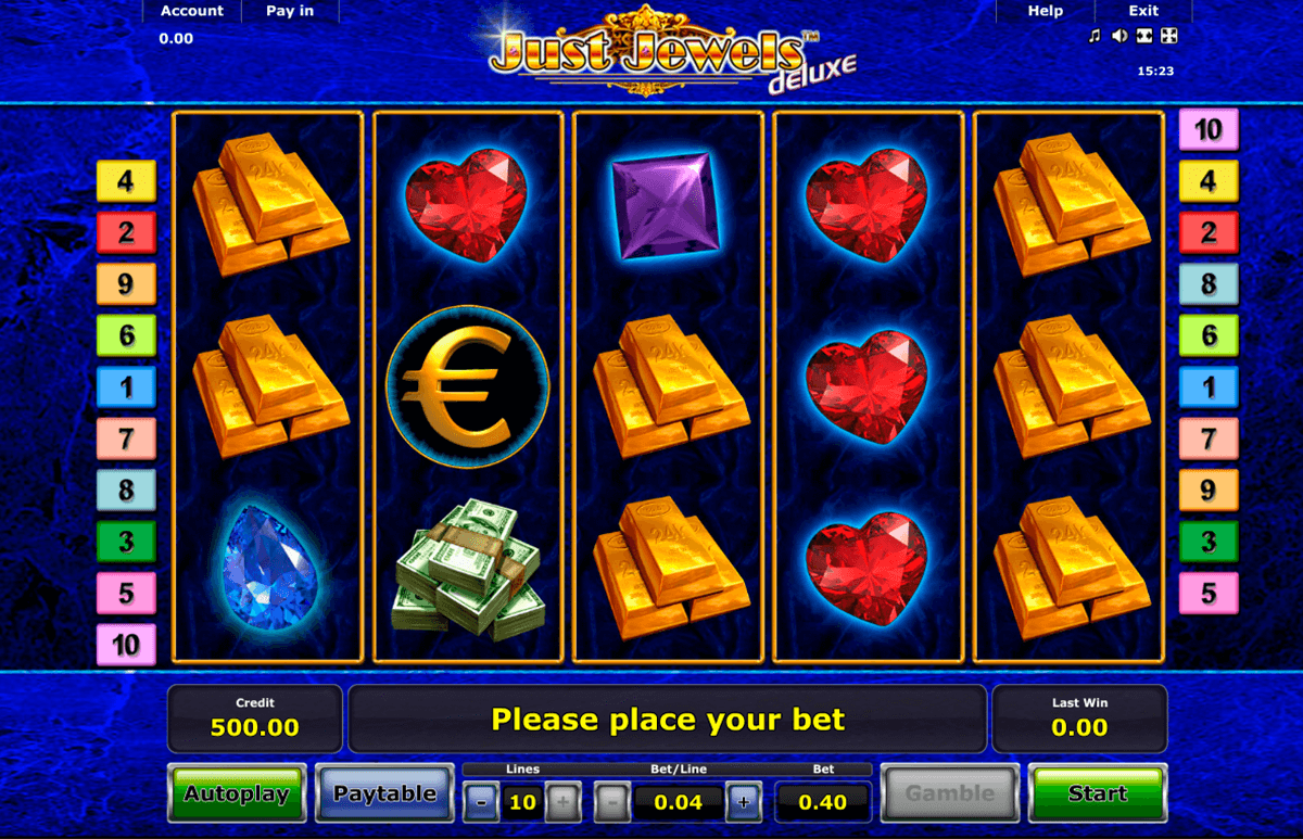 Casinos en vivo online tragamonedas gratis Dragon Born 5237