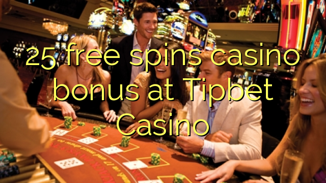 Bgo casino 100 Free Spins movil bono sin deposito 514561