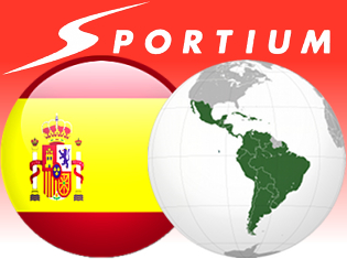 Online Pariplay sportium spain 245910