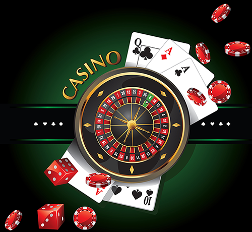 Latest casino bonuses tragamonedas timber wolf jugar gratis 824605