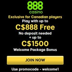 150 free spins grand mondial opiniones tragaperra Pretty Kitty 448148