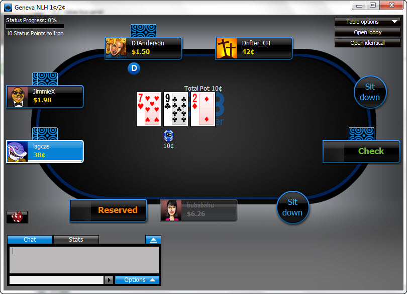 888 com gratis bonos pokerstars download 511305