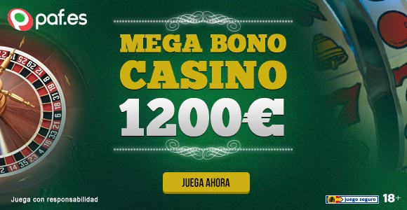Trucos ruleta win casino bono 50 % 439263