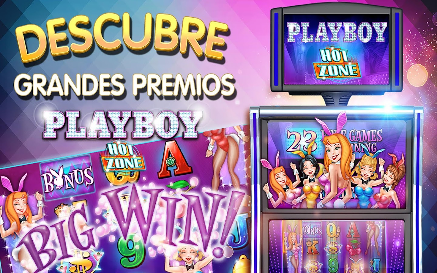 Quick hit slots jugar gratis technologies casino 457540