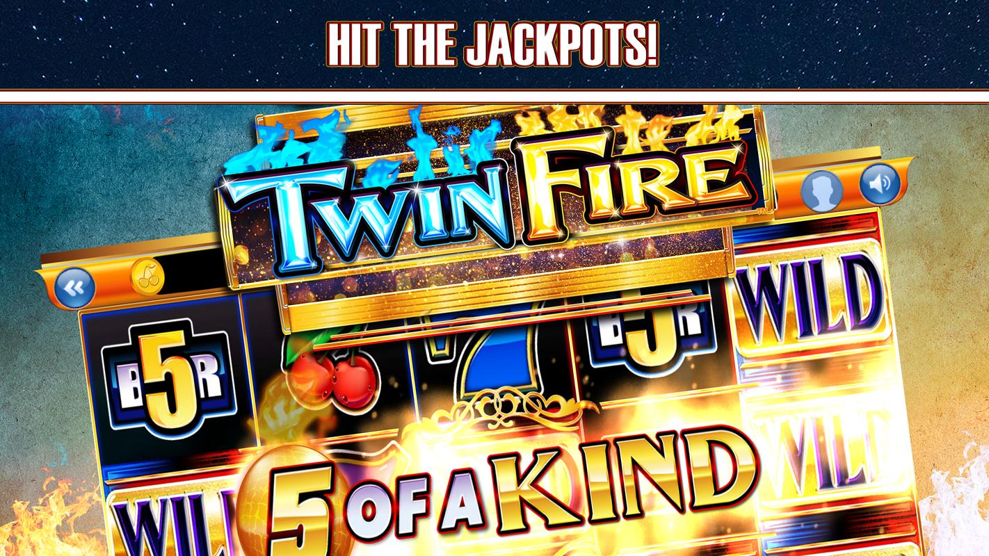 Quick hit slots jugar gratis technologies casino 641514