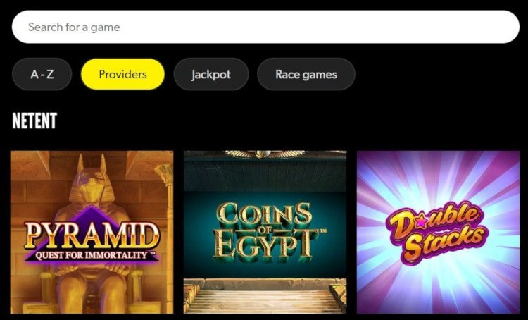 Jackpot party casino slot free coins juegos Enet Poker LSbet 251332