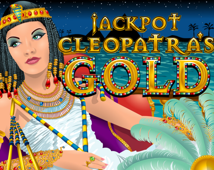 Jugar video slot casino en Alemania 693244