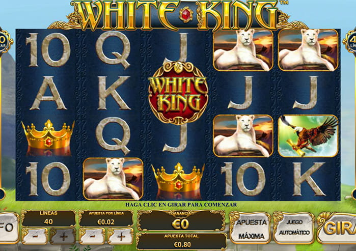 Dragon kings slot juegos casino online gratis León 847471