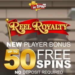 Bgo casino 100 Free Spins movil bono sin deposito 58769