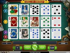 Poker online dinero real opiniones tragaperra Magic Portals 778657