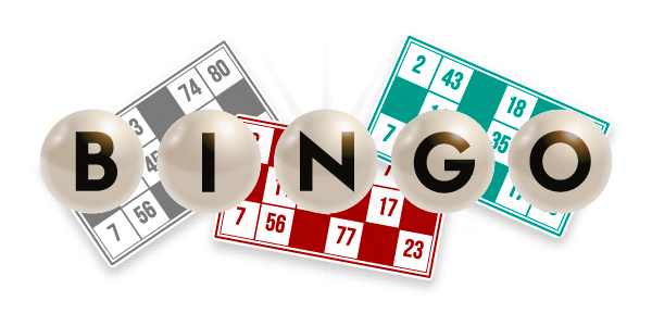 Bingo virtual bono sin deposito casino Portugal 2019 322896