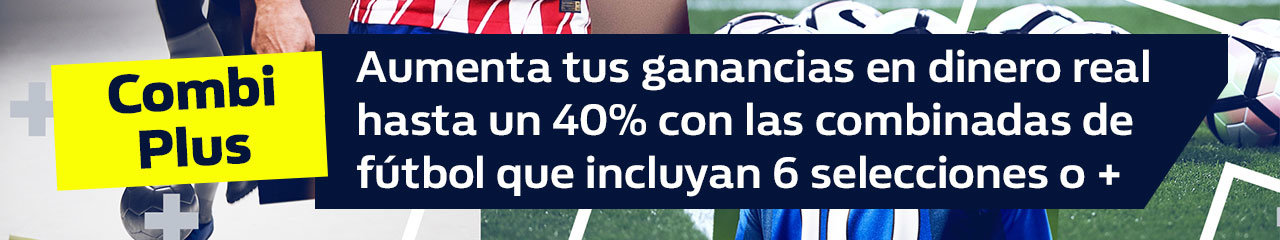 William Hill es argentina 769682