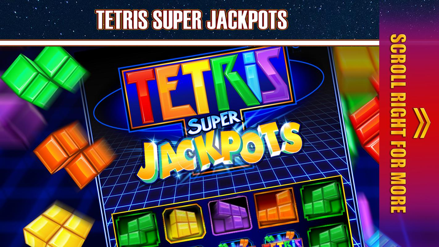 Quick hit slots jugar gratis technologies casino 189696