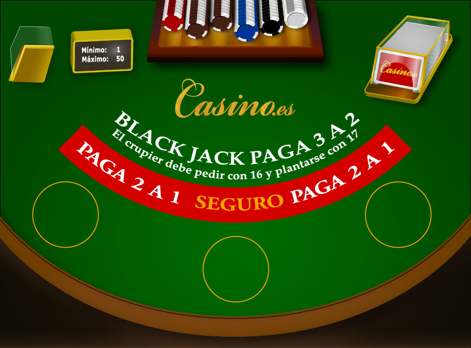 CasinoPop com black jack reglas 759784