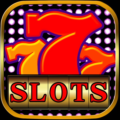 Sg interactive free slots bet at home ipod 612683