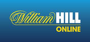 Tragamonedas bono codigo william hill sin deposito 735112