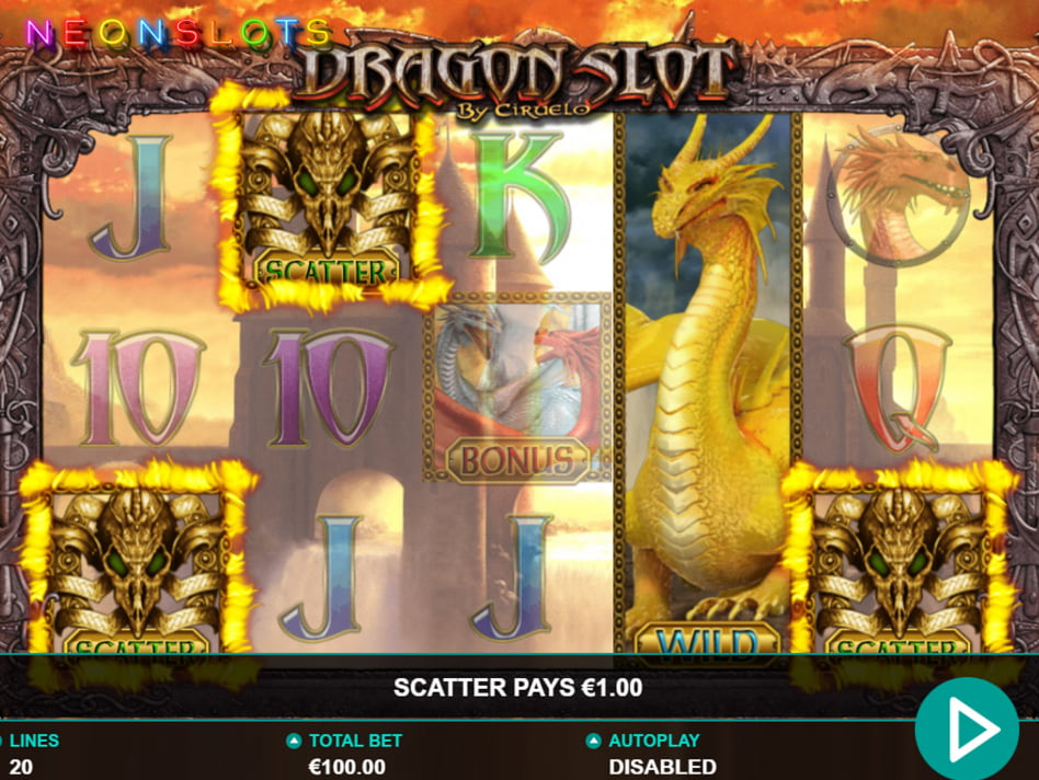 Descargar 888 poker para pc tragamonedas gratis Dragon Born 390802
