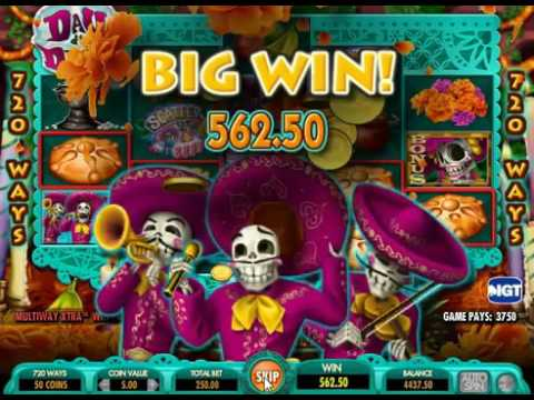 Tragamonedas gratis Girls Wanna juegos en linea casino 111999