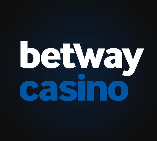 Online GamesOS betway casino 826740