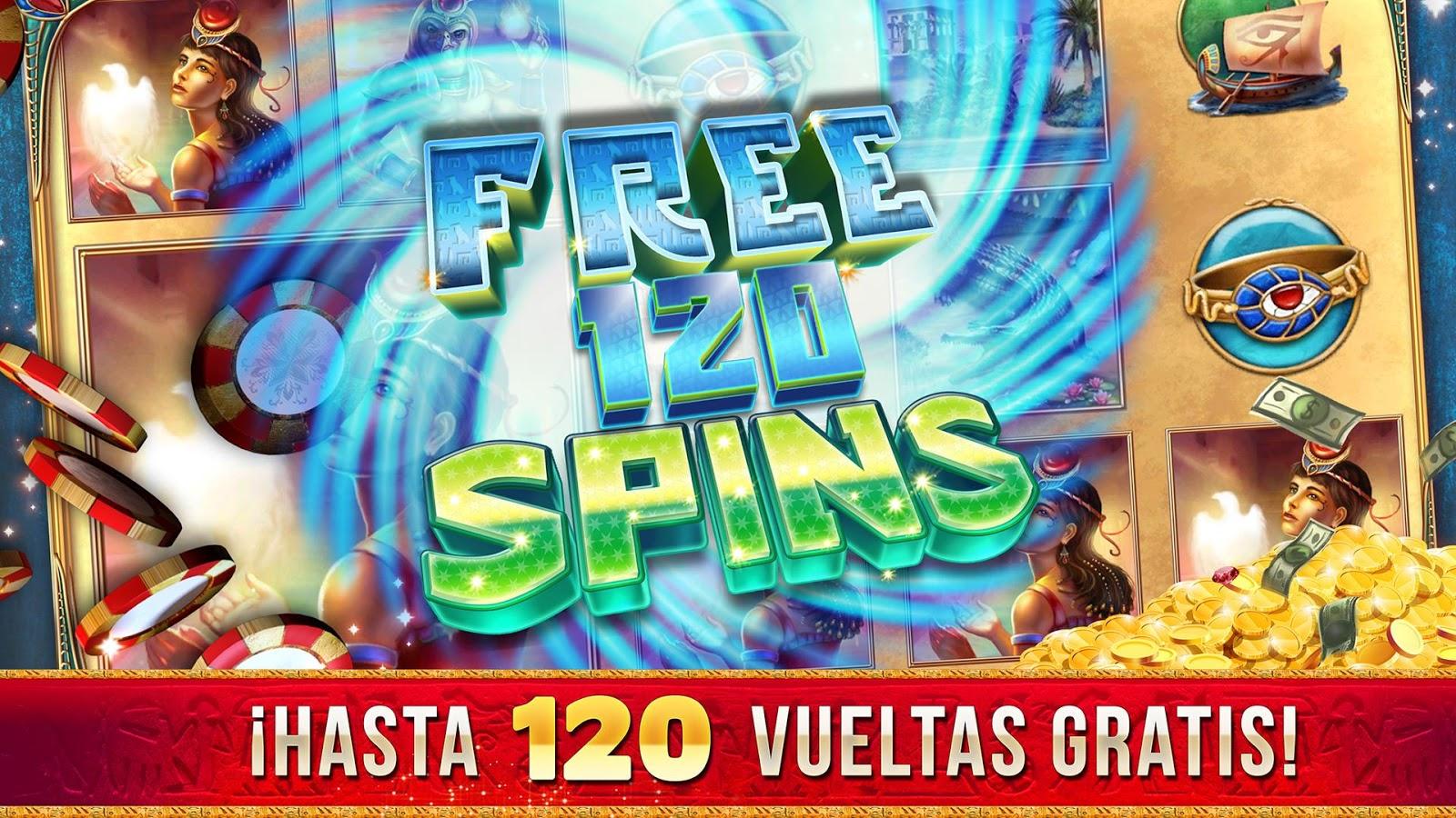 Casino bingo online video tragaperras 877039