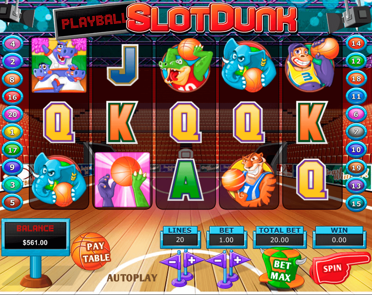Jugar video slot casino en Alemania 117115