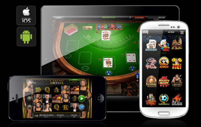 Mejores casino online william hill mobile 336223