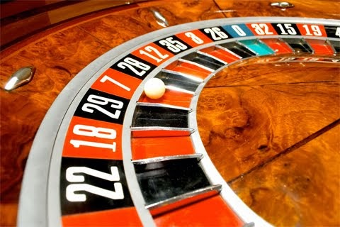 Ruleta electronica casino de Winunited euros 415040