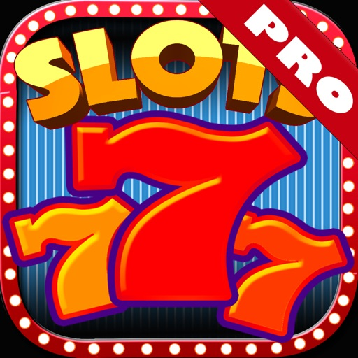 Sg interactive free slots bet at home ipod 796622