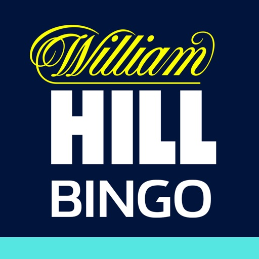 Tragaperras bingo william hill app 387620