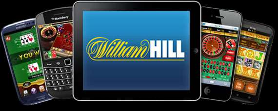 Variedad de bonos mobile william hill 591320