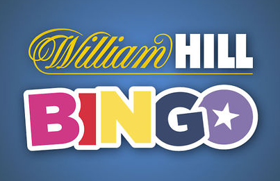William Hill Poker bingo keno 852315